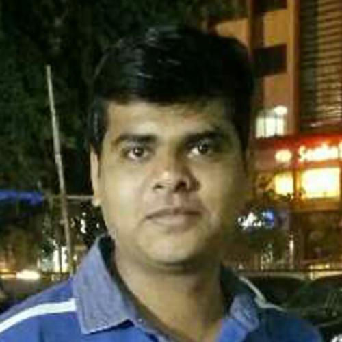 Jainam Shah & Associates