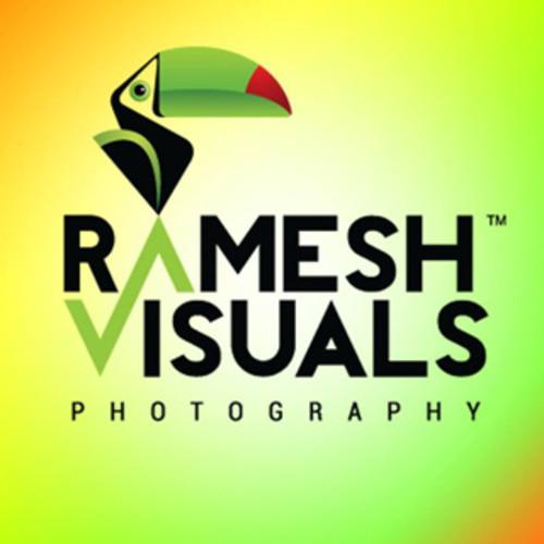 Rameshvisuals Photography