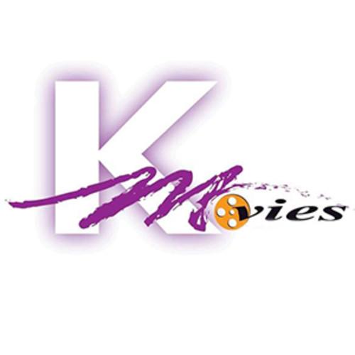 KESHARI MOVIES