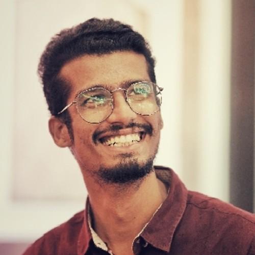 Vikram Padalkar Photography