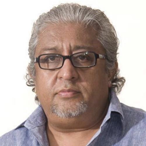 Pappu Sahni