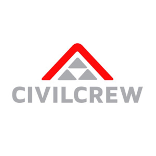 Civil Crew Pvt. Ltd.