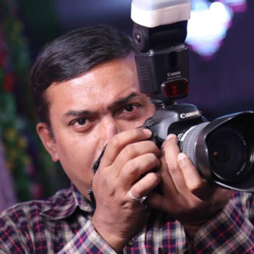 DREAMS' Professional Photographer