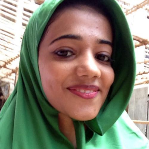 Alifiya Masalawal