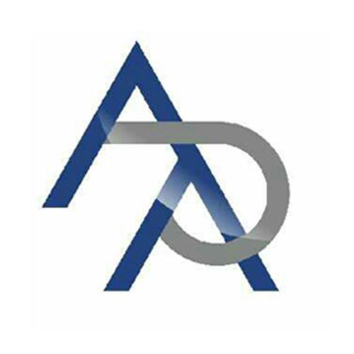 ADA Consultants