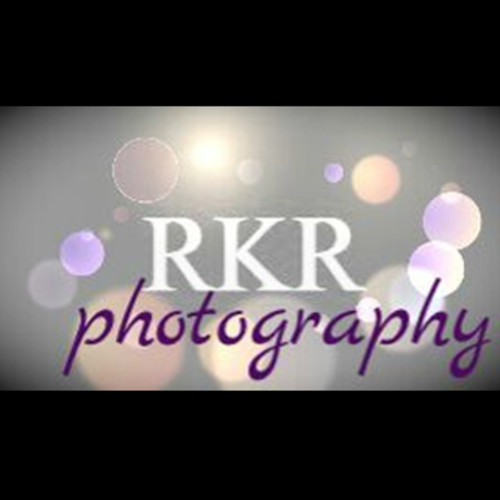 """""""Grand rêve"""" events and photography"""