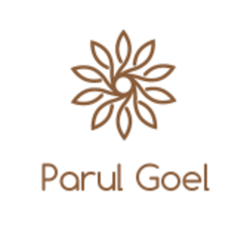 Parul Goel