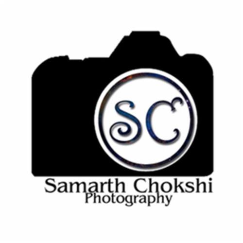 Samarth Chokshi