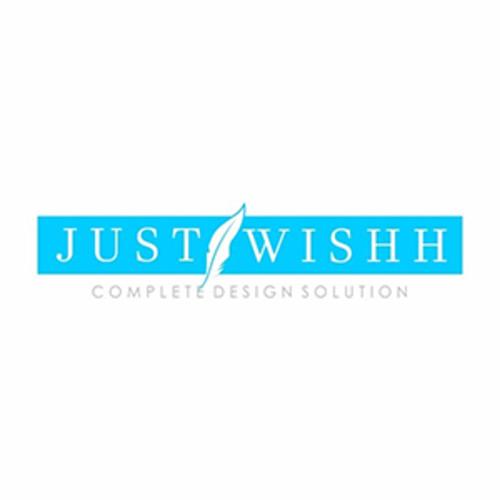 JustWishh Designs