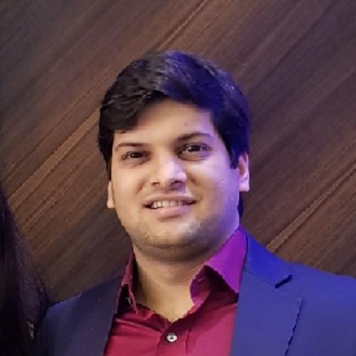 Munish Malik Advocate