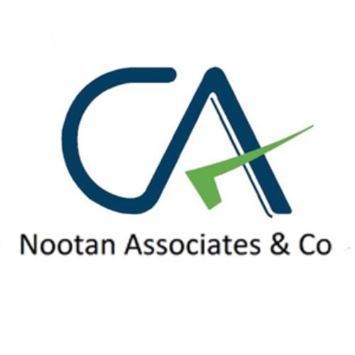 Nootan Associates & Co
