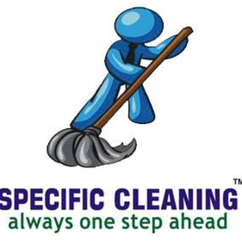 Specific Home Services