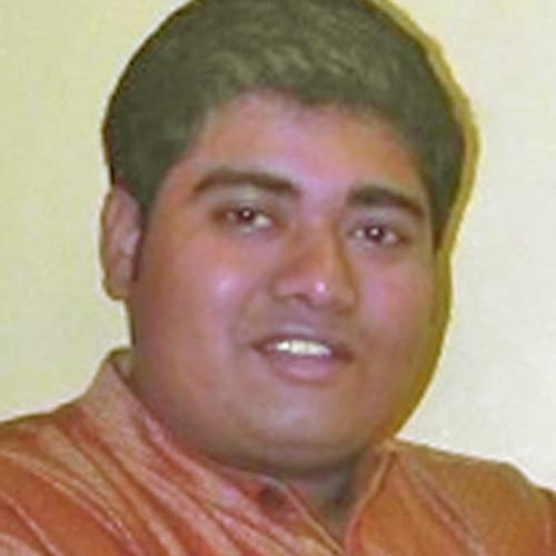Vishak Bhattacharya