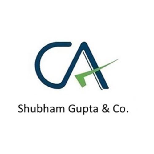 Shubham Gupta & Co.