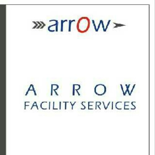 Arrow Security Solutions