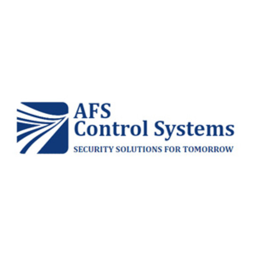 Afs Control Systems