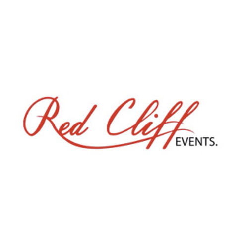 Red Cliff Events