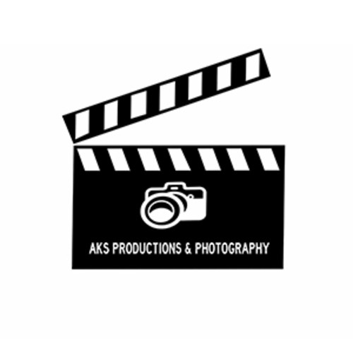AKS Production and Photography
