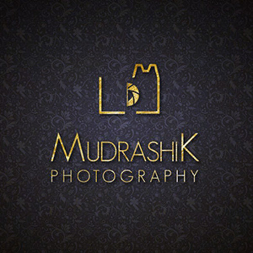 Mudrashik Photography