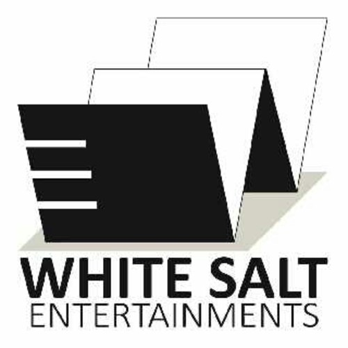 White Salt Entertainments