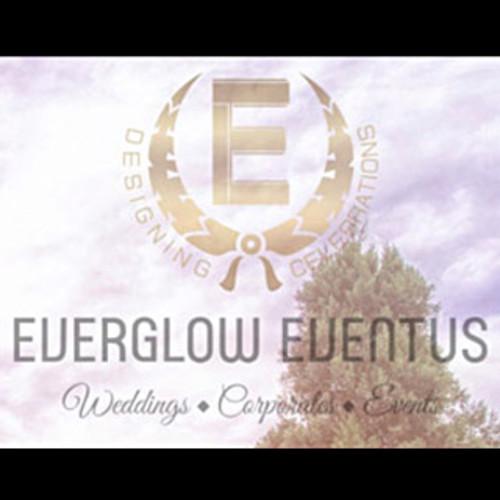 Everglow Eventus