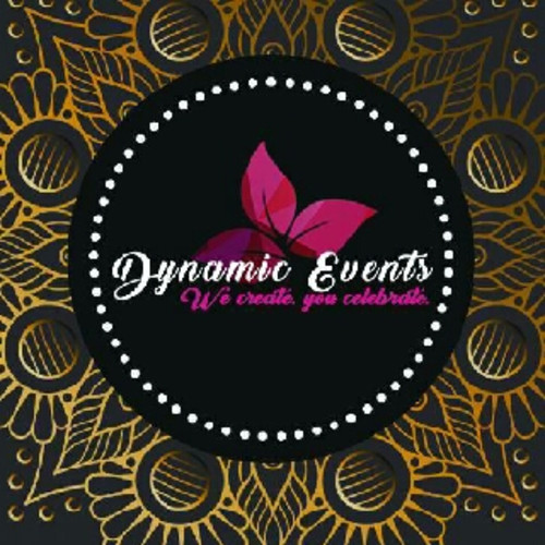 Dynamic Events