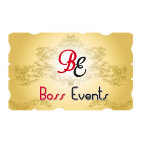 Boss Events