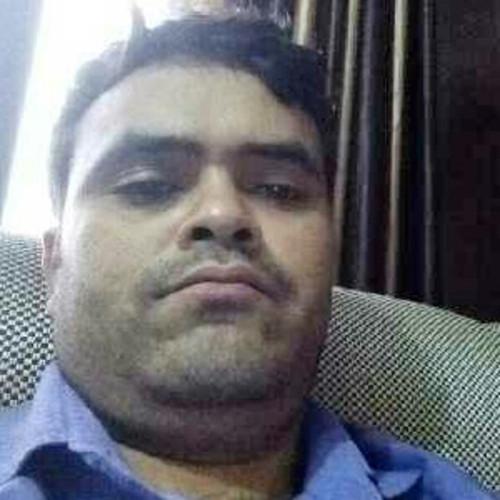 Mukesh Kumar Jha
