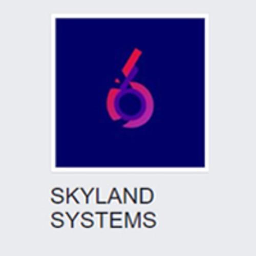 Skyland Systems