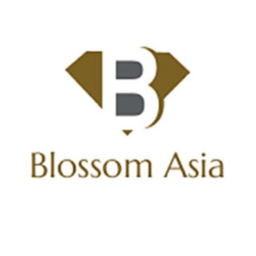 Blossom Asia