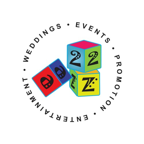 A2Z Events