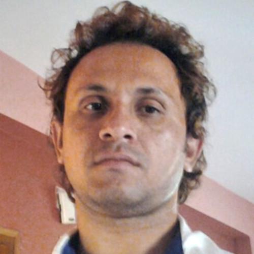 Sanjay Mallick