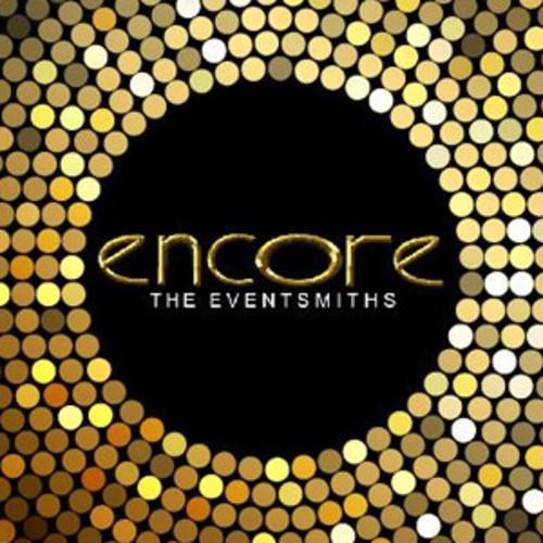 Encore Events Pvt Ltd