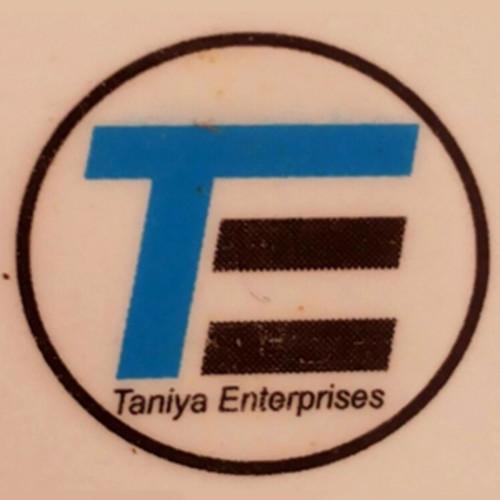 Taniya Enterprises