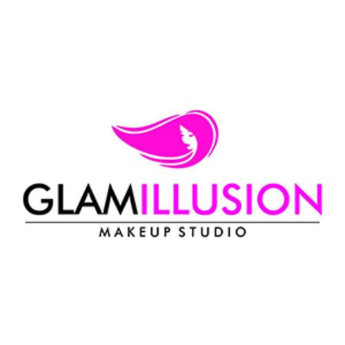 Glamillusion