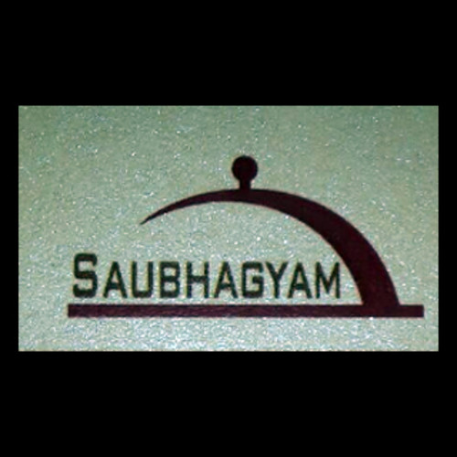 Saubhagyam Party Planners and Caterers