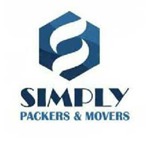 Simply Packers and Movers