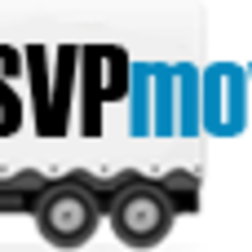 Siddhi Vinayak Packers and Movers