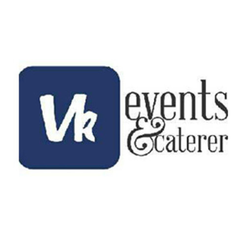 VK Events & Caterers