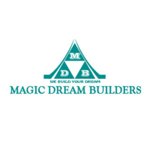 Magic Dream Builders