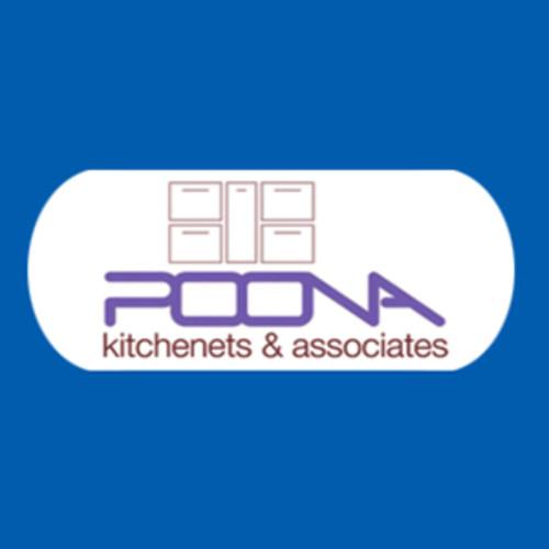 Poona Kitchens & Associates