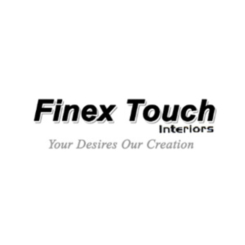 FinexTouch Interiors