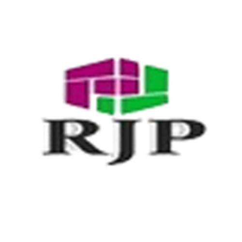 R J P