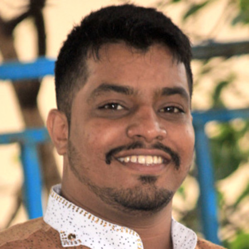 Rakesh Kawa