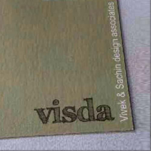 VISDA Architects