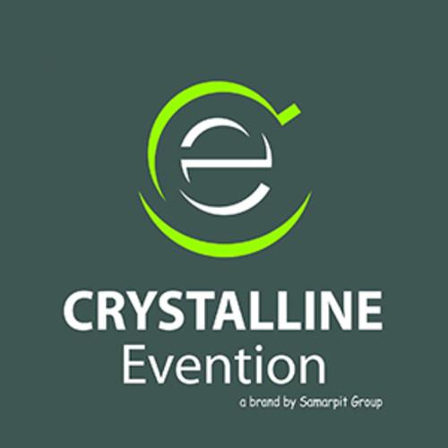 Crystalline Evention