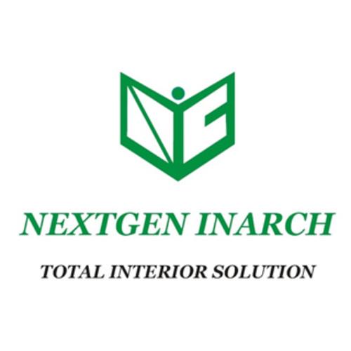 Nextgen inarch
