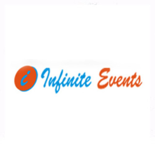 Infinite Events