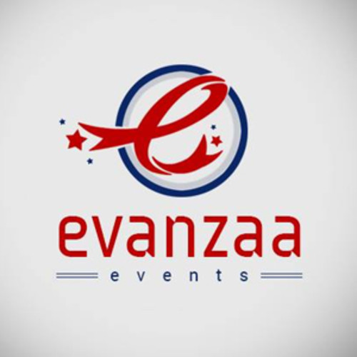Evanzaa Events