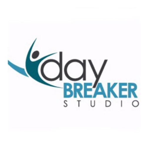 Day Breakers Studio